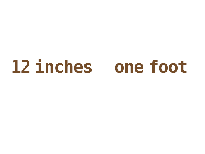 measurement-same-but-diferent_foot.jpg