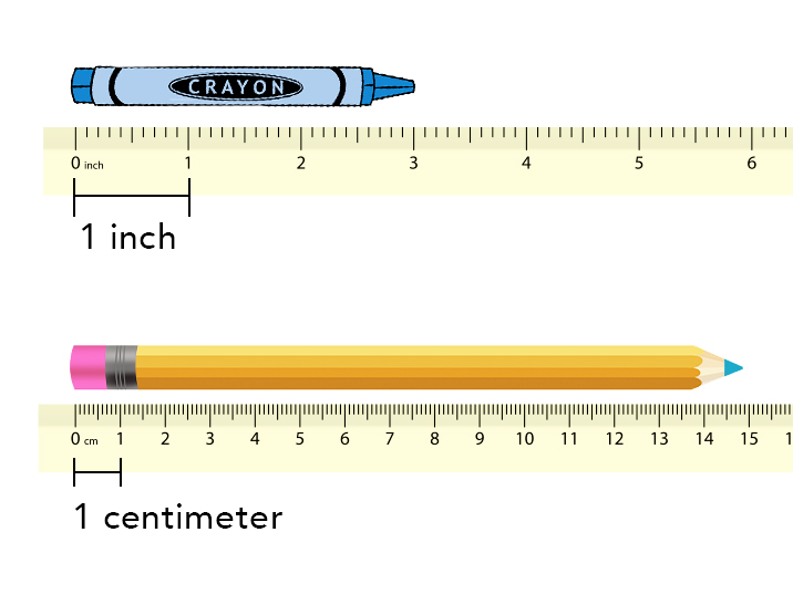 measurement-same-but-diferent_pencils2.jpg