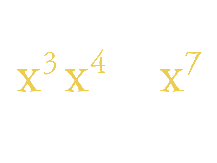 algebra-same-but-different_x7.png