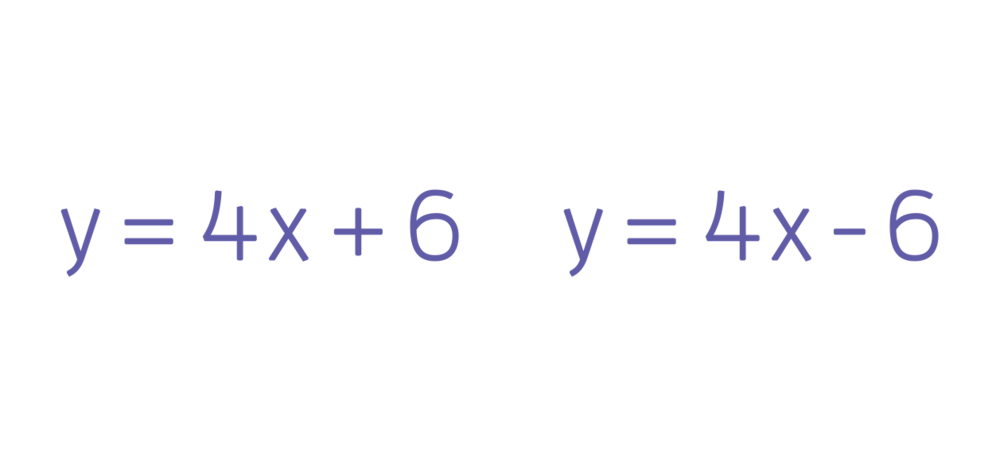 algebra-same-but-different_4x6.png