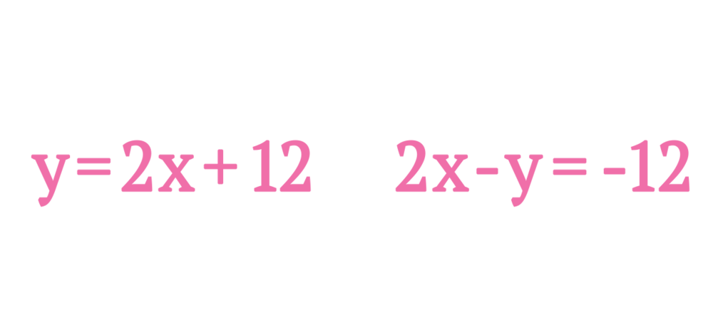 algebra-same-but-different_yequals.png