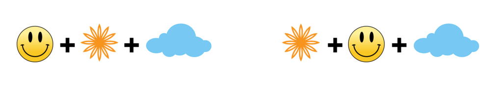 addition-subtraction-same-but-diferent-sun-plus-happy-cloud.png