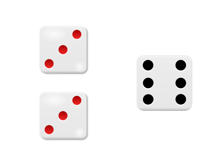 early-numeracy-same-but-different-math_dice.png