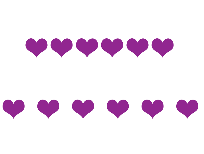 early-numeracy-same-but-different-math_hearts.png