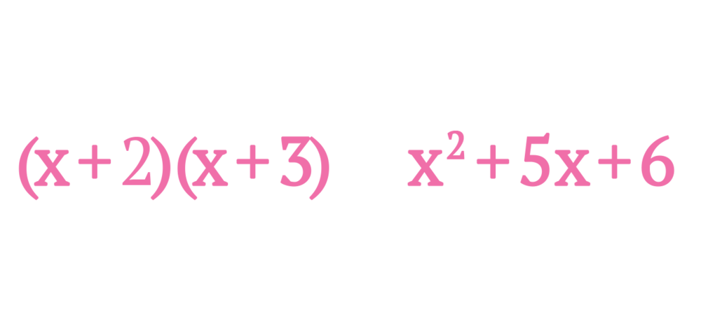 algebra-same-but-different_xplus2.png