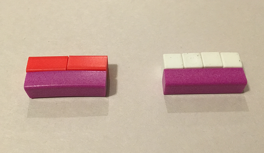 fractions-same-but-diferent-purple-blocks.png