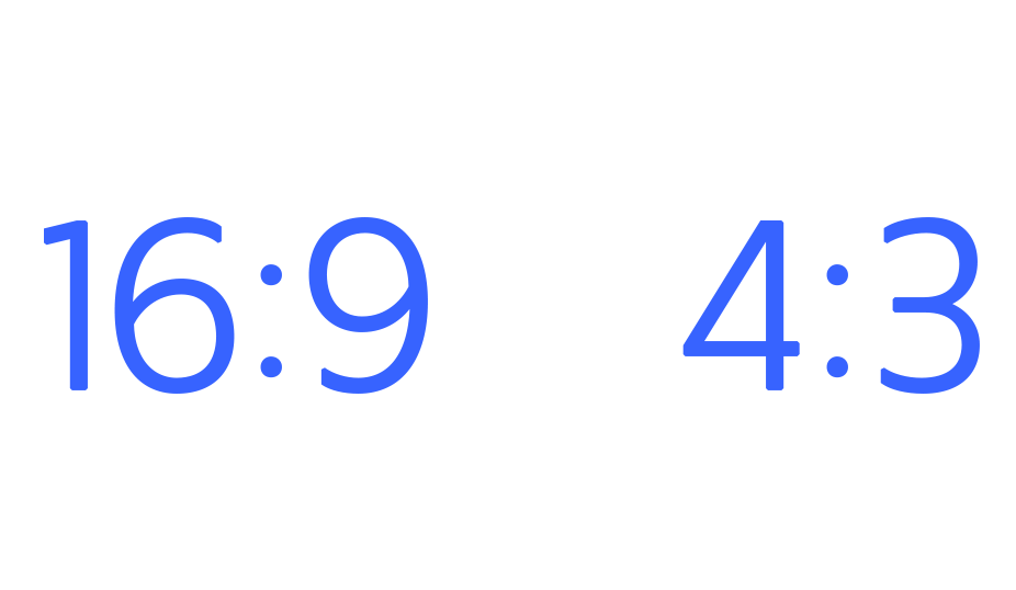 fractions-same-but-different-four-to-three.png