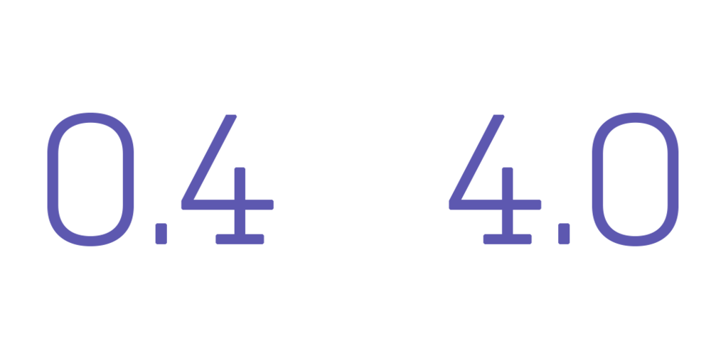 fractions-same-but-different-four.png