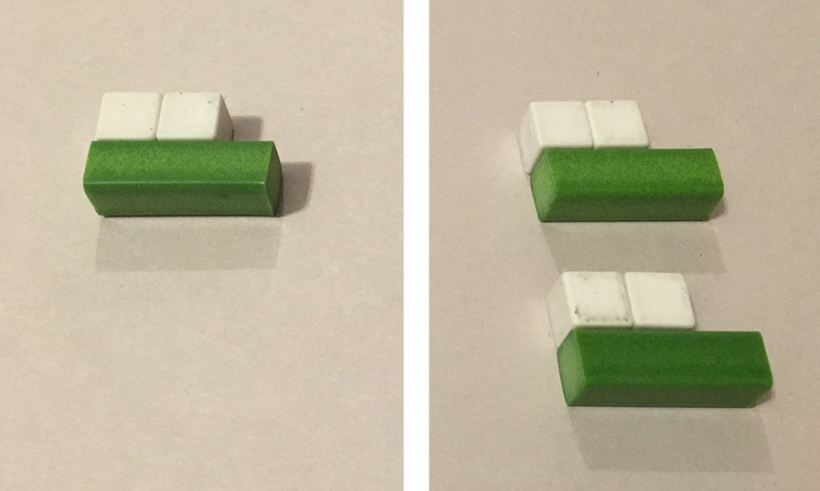 fractions-same-but-different-green-blocks.png