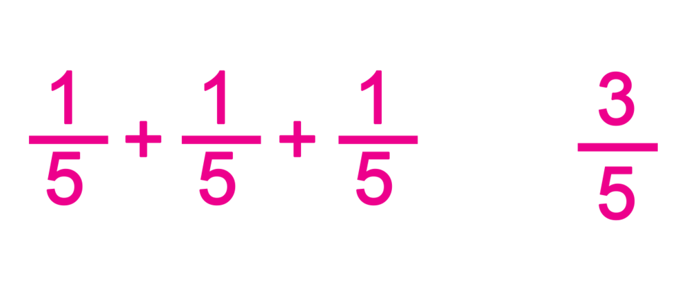fractions-same-but-different-three-fifths.png
