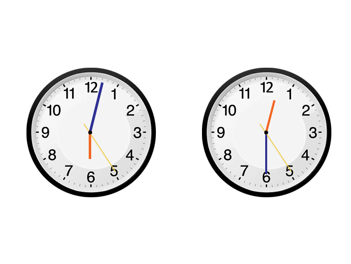 measurement-same-but-diferent_clocks2.png