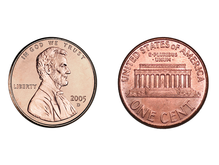 measurement-same-but-different_pennies.png