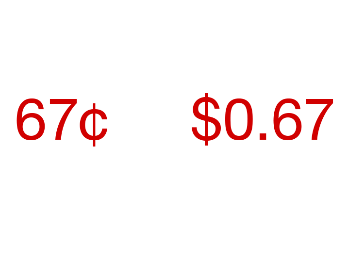 measurement-same-but-different_sixty-seven-cents.png