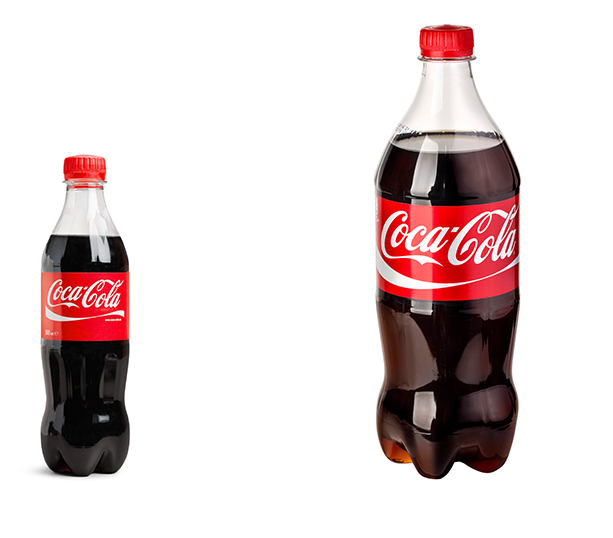 measurement-same-but-different_soda.png