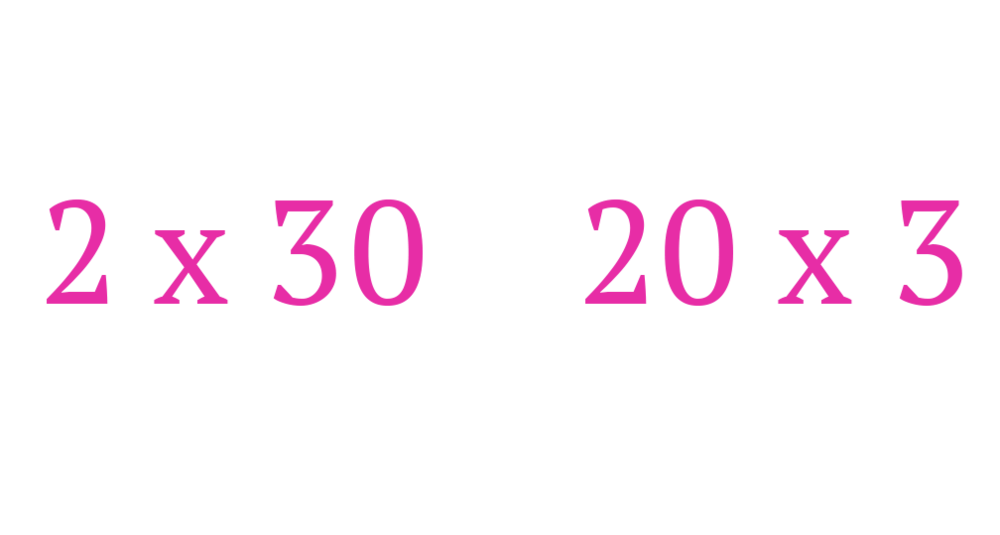 multiplication-division-same-but-different_2x30.png