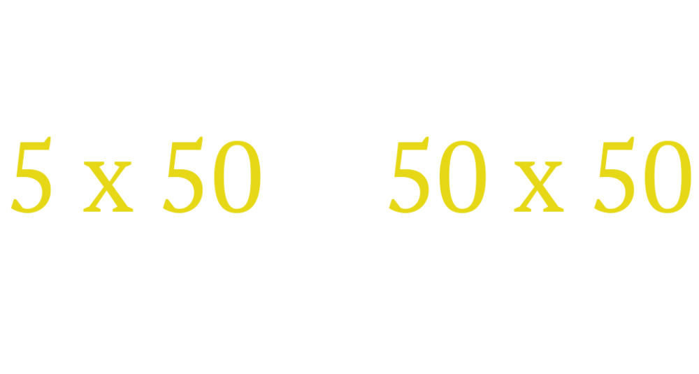 multiplication-division-same-but-different_5x50.png