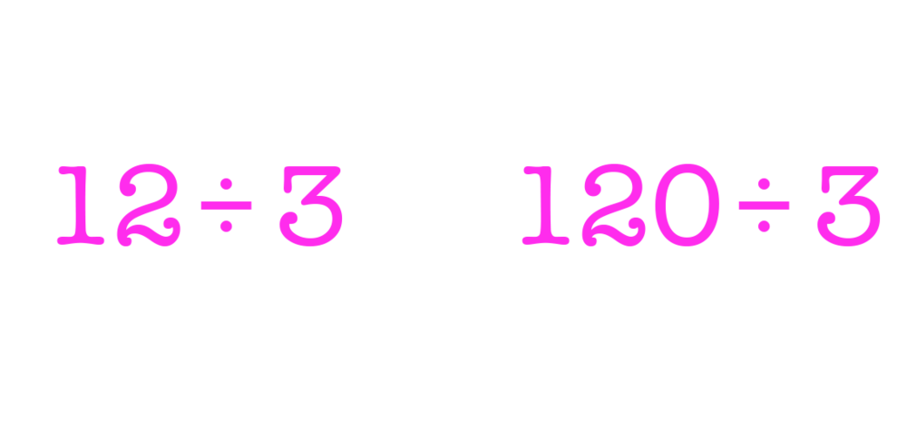 multiplication-division-same-but-different_12-div-3.png