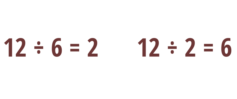 multiplication-division-same-but-different_12-division.png