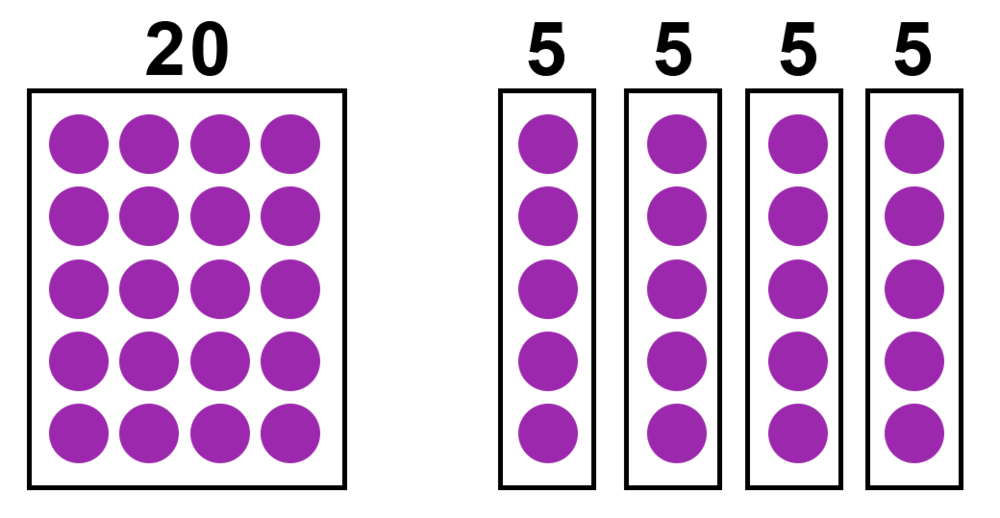 multiplication-division-same-but-different_20.png