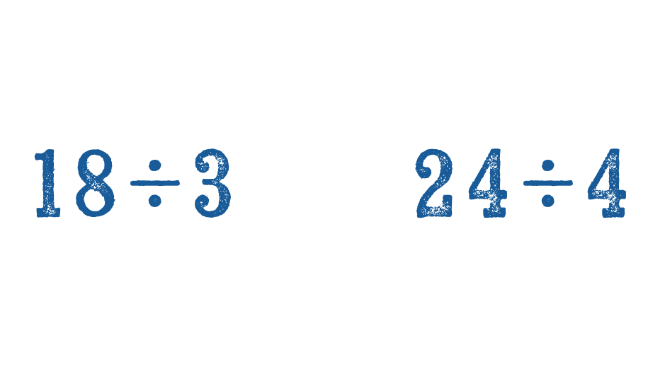 multiplication-division-same-but-different_division-6.png
