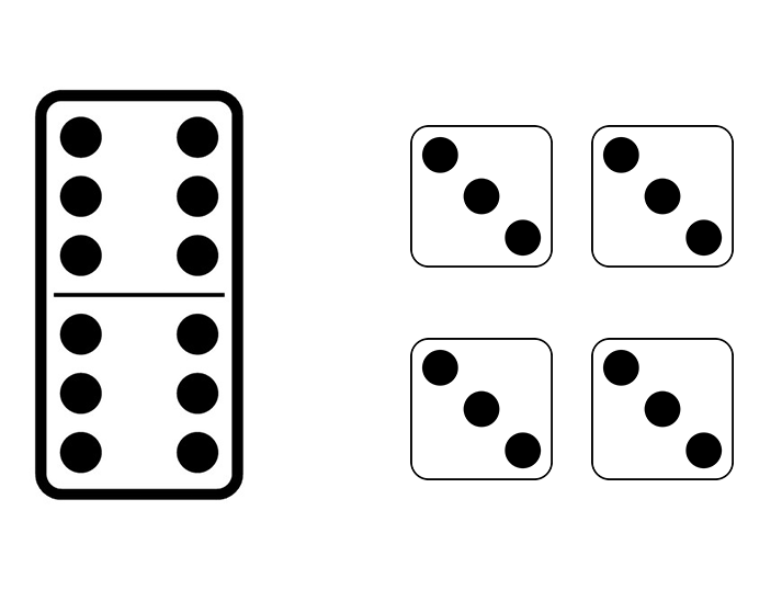 multiplication-division-same-but-different_domino-dice.png