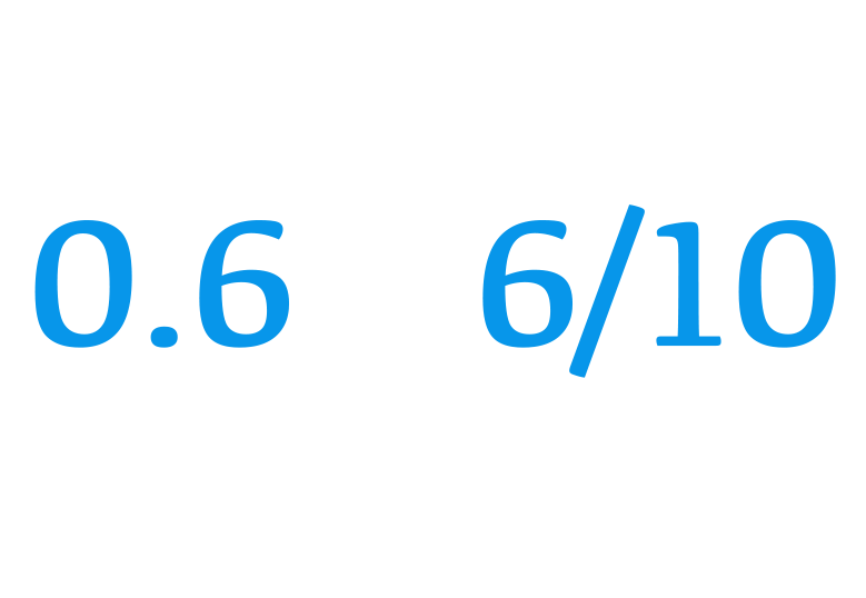 place-value-same-but-different-6tenths.png