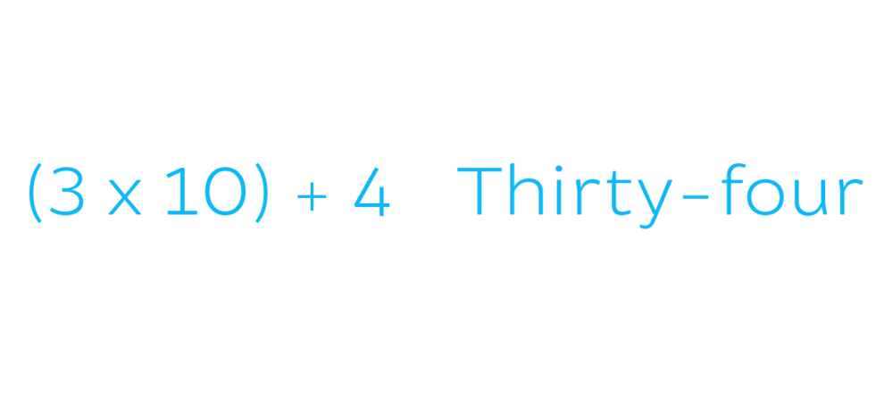 place-value-same-but-different-34.png