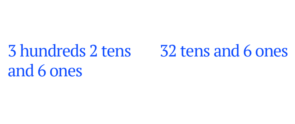 place-value-same-but-different-326.png