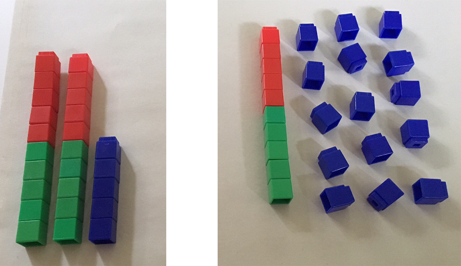place-value-same-but-different-blocks-more.png