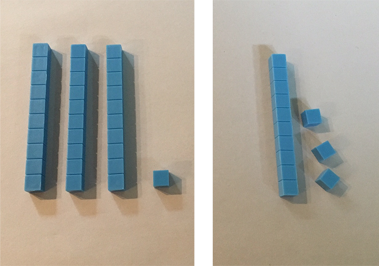 place-value-same-but-different-blue-blocks-more.png