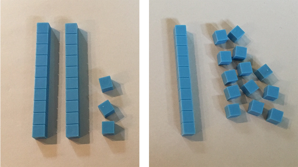 place-value-same-but-different-blue-blocks.png