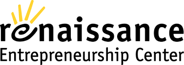 Renaissance.Entrepreneurship.png