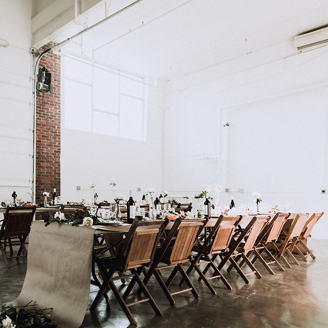 we are so excited to have so many community events in @thestudiolnk coming up soon! there are still some dates open this spring so if you're looking for a place to hold a grad party, event, dinner or bridal shower we would love to have you! (ps- our space is made by local makers for our local community- all the furniture, plants, woodwork and art- it's all done by our local maker friends! we love calling this space home.)