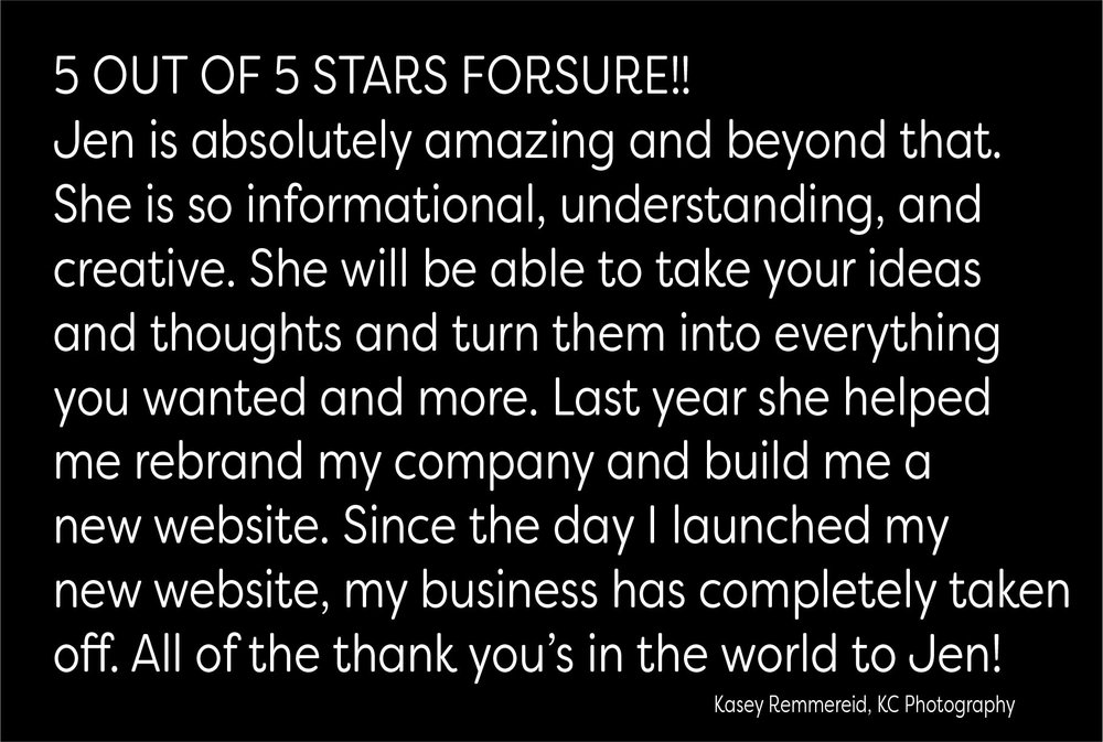 Testimonial for Website.jpg