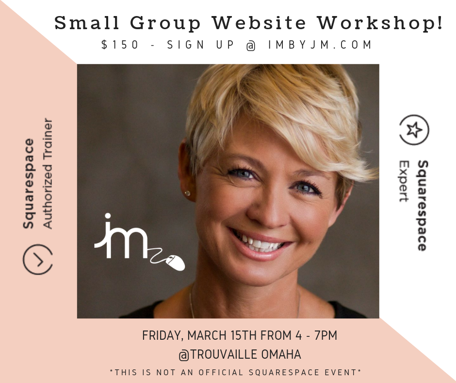 Small Group Workshop!.png