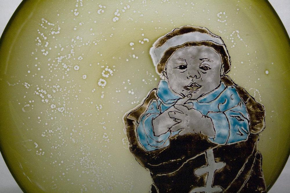 babydetail.jpg