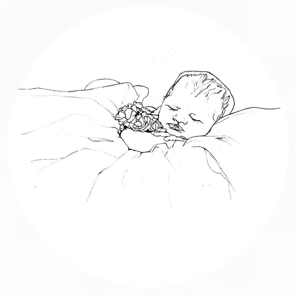 babylydiacomposition.jpg