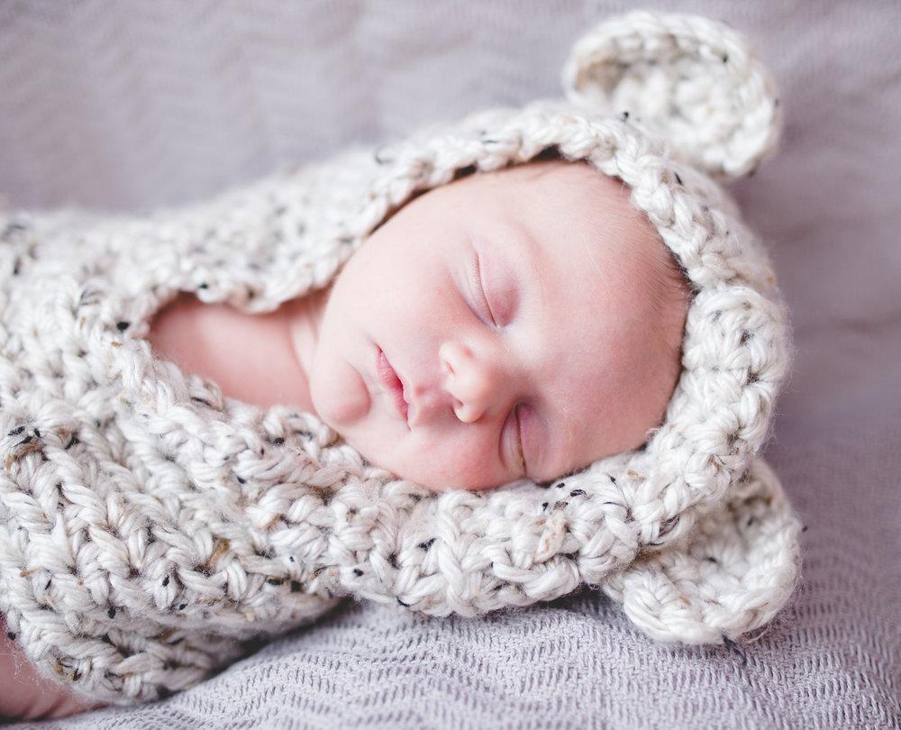baby boy newborn luca-39(2).jpg
