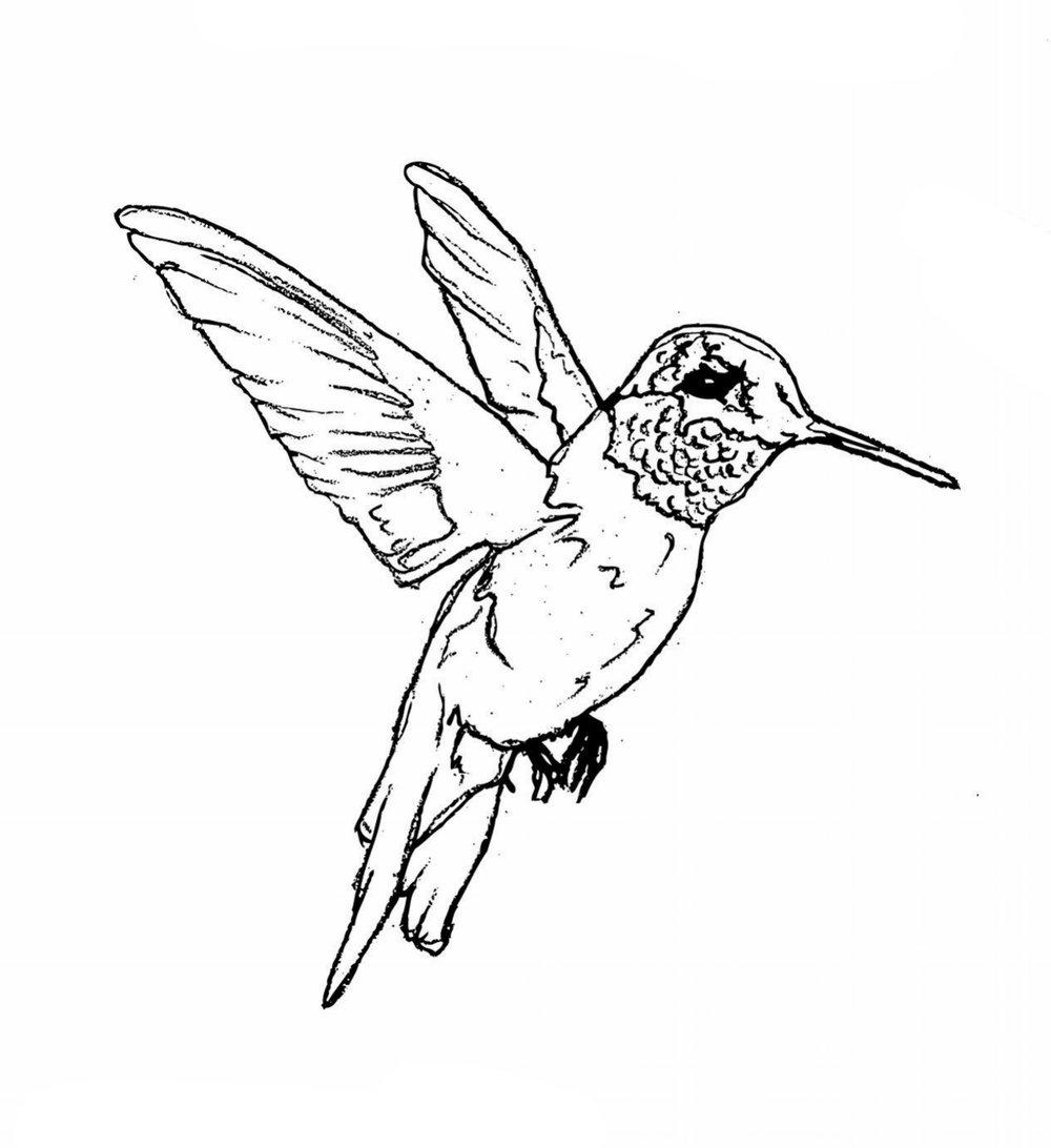 birdearrings2andbirdlayers.jpg