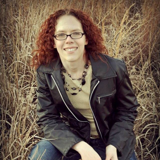 Amber Crafton - Short Term Outreach Director, CofradiaEmail: amber@alternativemissions.com
