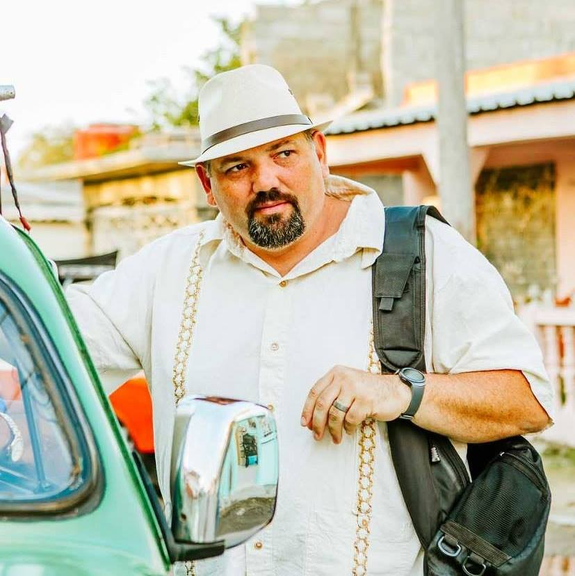 Jeremy Dyck - Build Coordinator at Dwellings, CubaOperations Manager Alternative Missions, USAWebsite: www.dwellingsnow.comEmail: jeremy@dwellingsnow.com