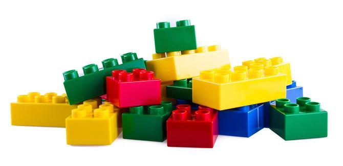 xl_29189294-lego-brick-piles-resize.jpg