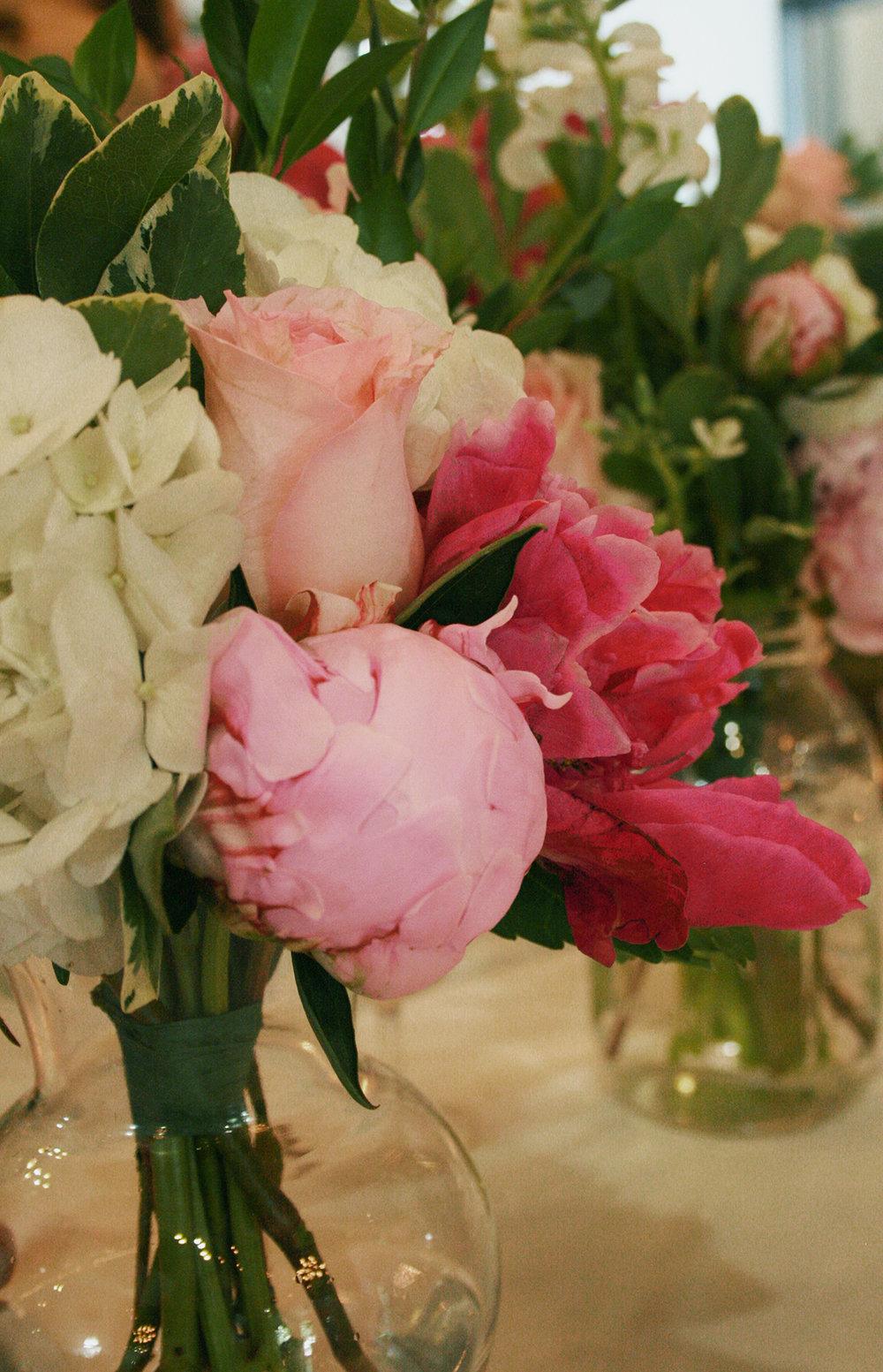 bbflower2.jpg