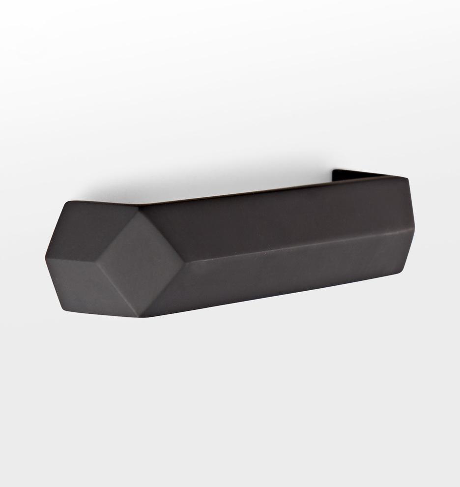 blake drawer pull