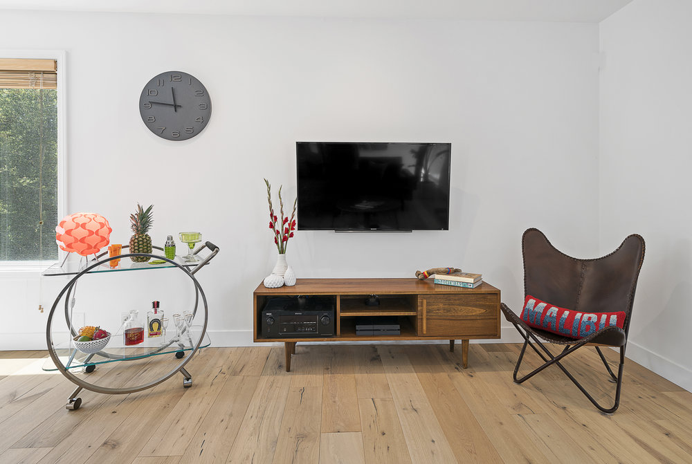 TV editedjpg.jpg
