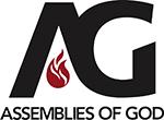 AG_Logo_Box_Color.jpg