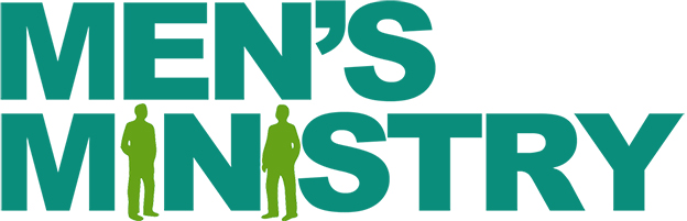 Mens-Ministry-Logo copy.jpg