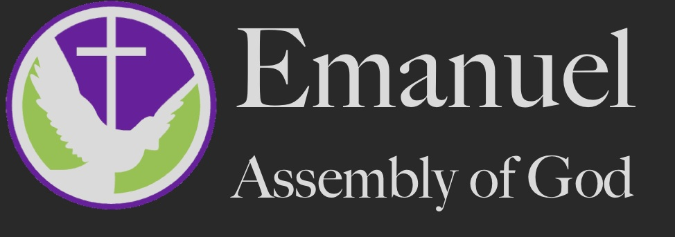 Emanuel Assembly of God