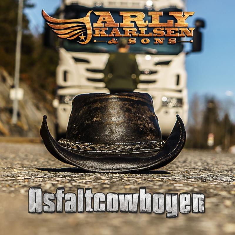 Singel Cover - Asfaltcowboyen.jpg