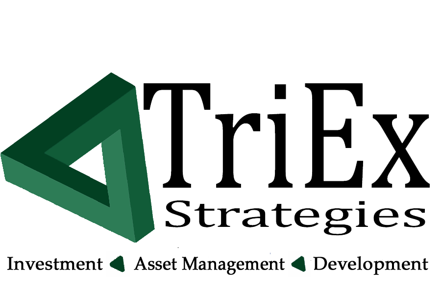 TriEx Strategies